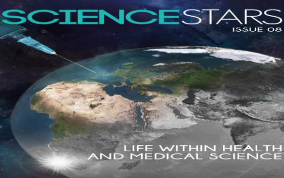 Health and Medical Science