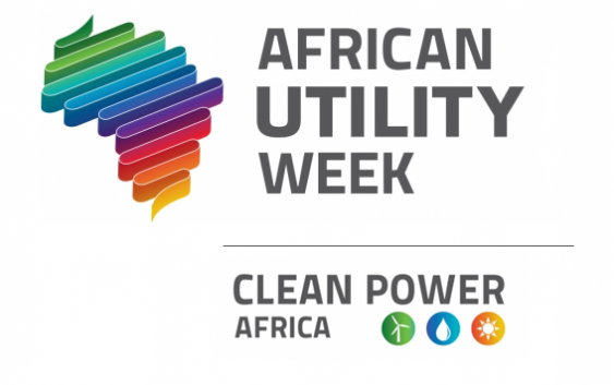 African Utility Week 2015