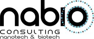 nabio_consulting